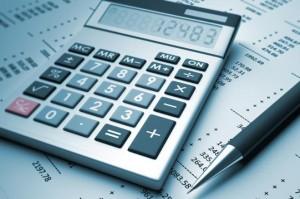 belasting terugvragen