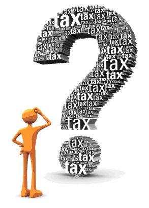 belasting-vraag