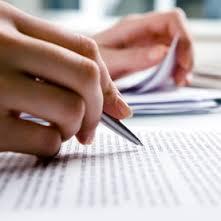 tekstschrijven btw-vrij helder in belastingen