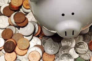 pensioen en belasting