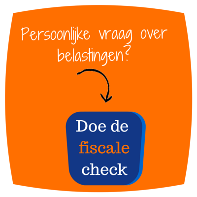 Copy of Controleer je boekhouder_accountant